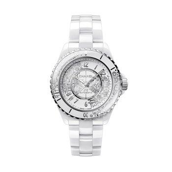 J12·20 Watch