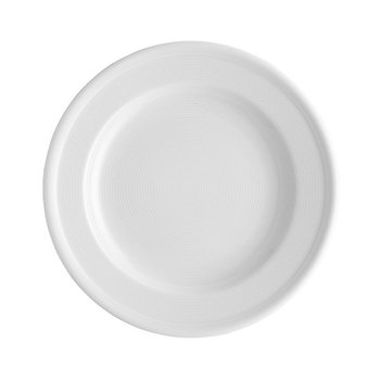Loft Trend Salad Plate