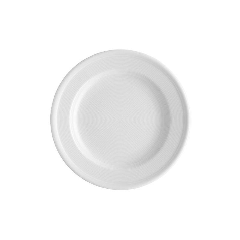 Rosenthal Loft Trend Salad Plate