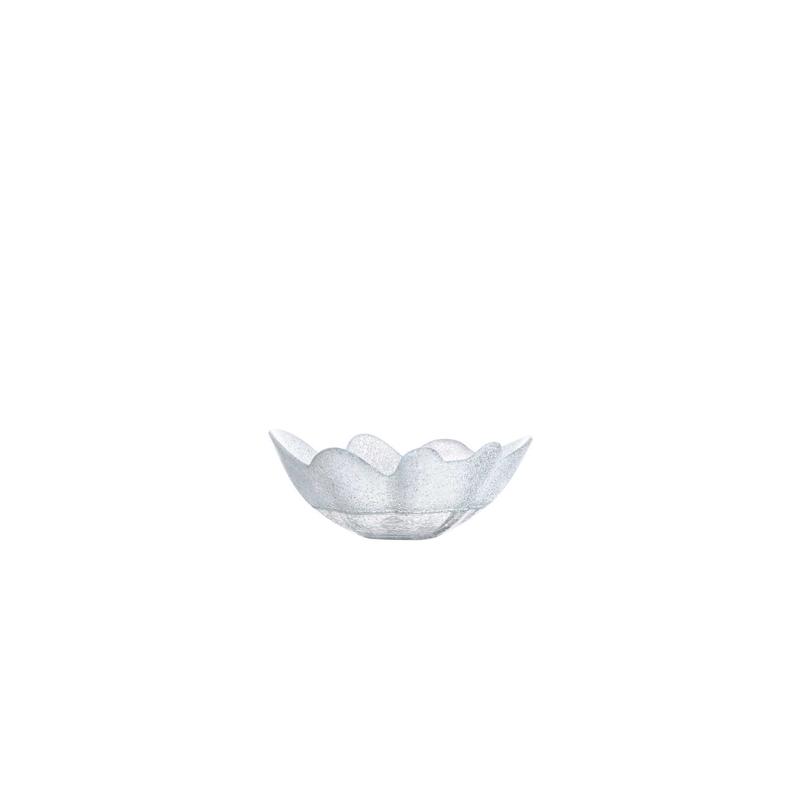 Kosta Boda Organix Bowl