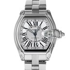 Pre-Owned Cartier Roadster (Ref. 2722)