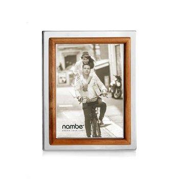 Hayden Frame 5 x 7