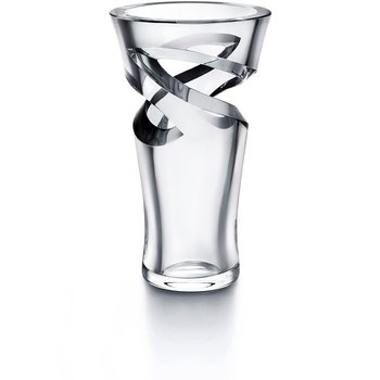 Tornado Vase-Small