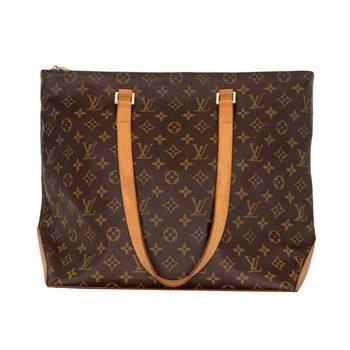 Large Zip Tote Bag