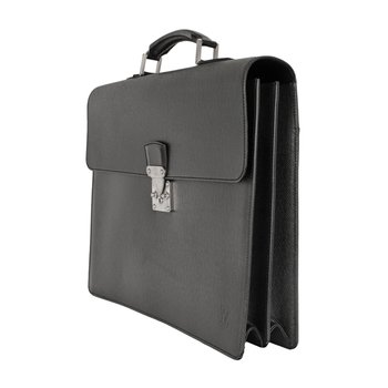Attache Briefcase Bag