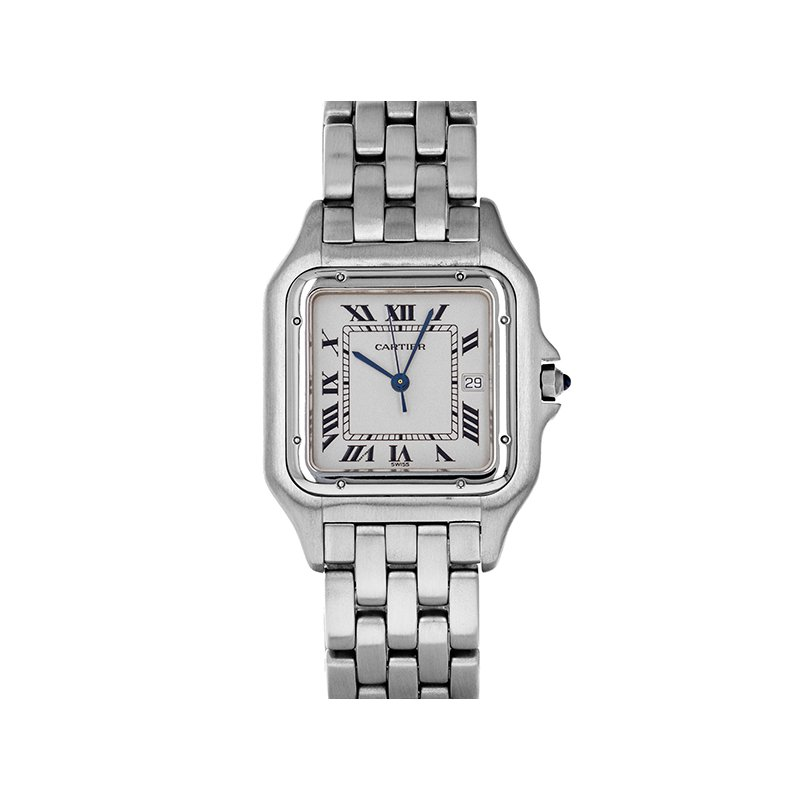 Pre-Owned Cartier Panthere (Ref. 1300)