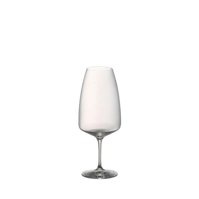 Rosenthal TAC 02 Beer Glass