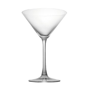 DiVini Martini Glass Set