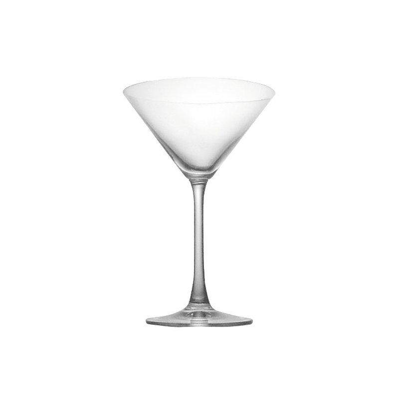 Rosenthal DiVini Martini Glass Set