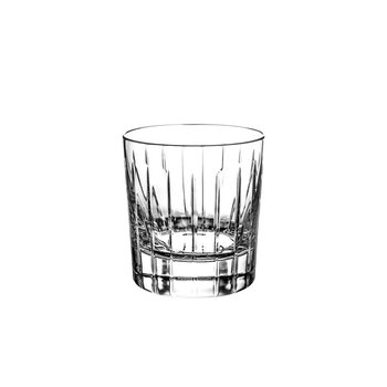 Iriana Double Old Fashioned Glass