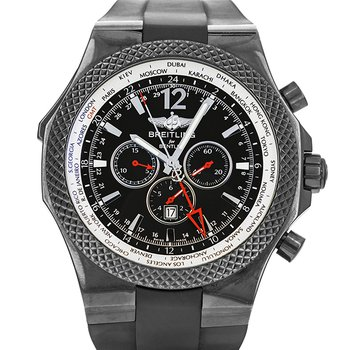 Bentley GMT (Ref. M47362)