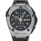 Pre-Owned IWC Ingenieur (Ref. IW3765)