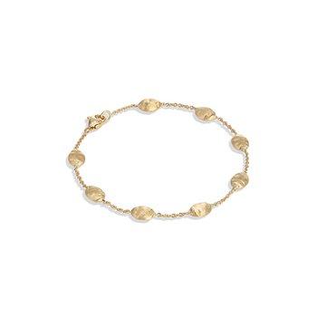 Siviglia Collection Medium Bead Bracelet