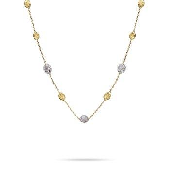 Siviglia Necklace