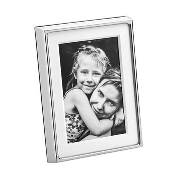 Deco Picture Frame