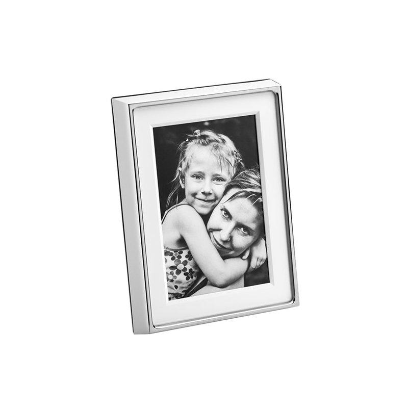 Georg Jensen Deco Picture Frame