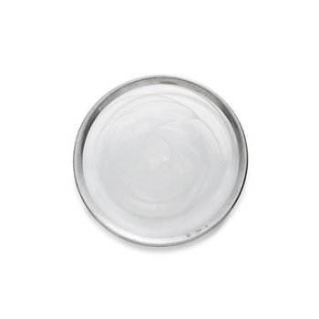 Volterra Dinner Plate