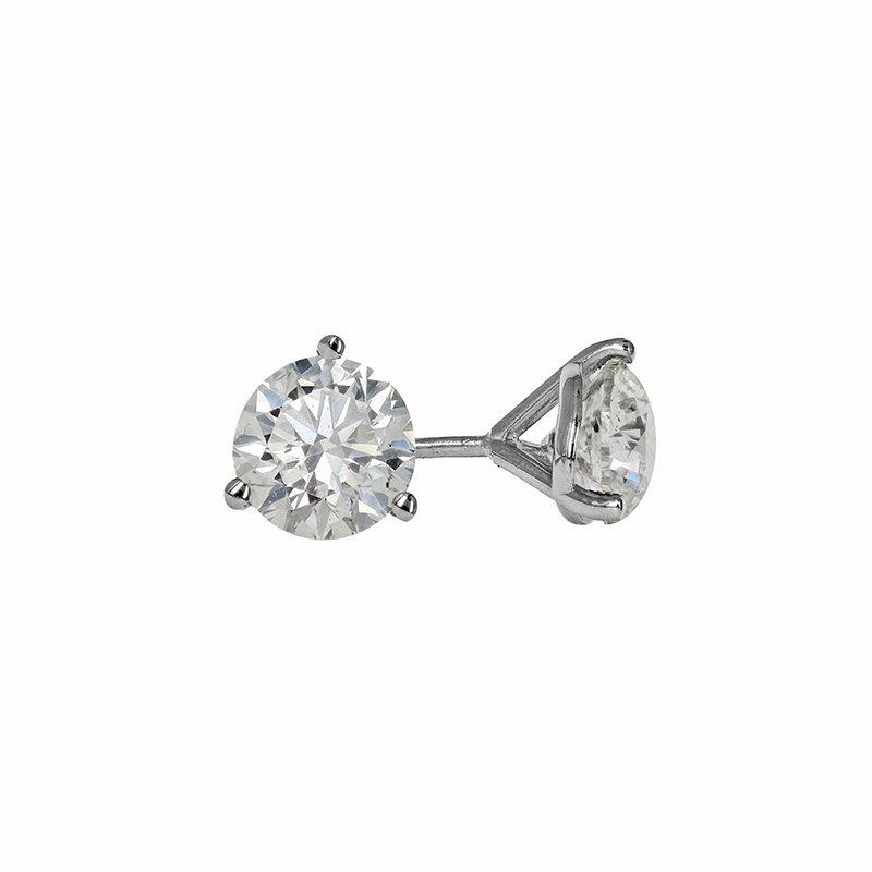 Radcliffe Signature 1.50 Ct. Diamond Studs