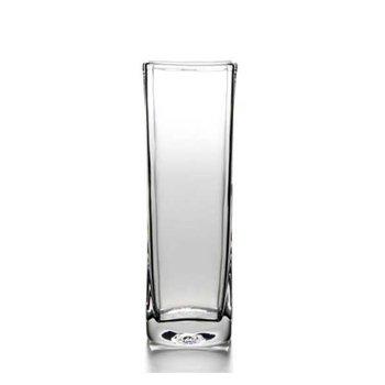 Woodbury Vase-Large