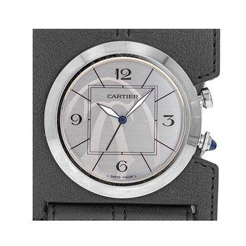 Travel Clock (Ref. 3091)
