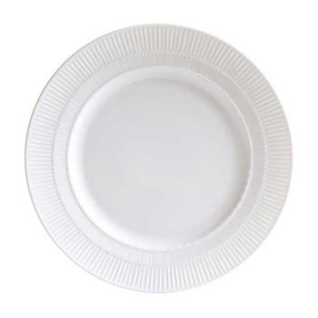 Louvre Marly Dinner Plate