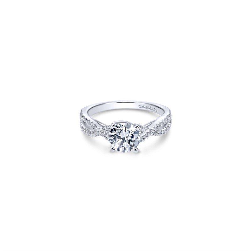 Gabriel & Co. - Bridal 140-00771