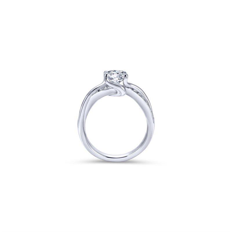Gabriel & Co. - Bridal 140-00704