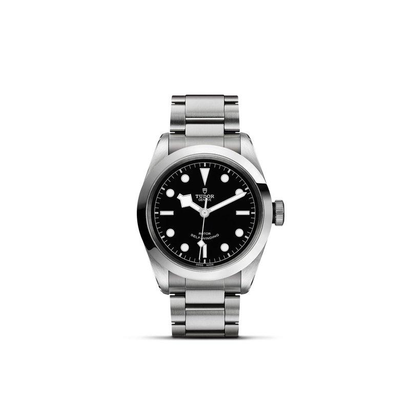 TUDOR 510-05157
