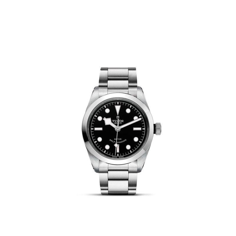 TUDOR 510-05861