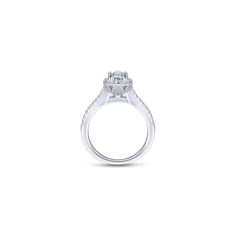 Gabriel & Co. - Bridal 140-00702