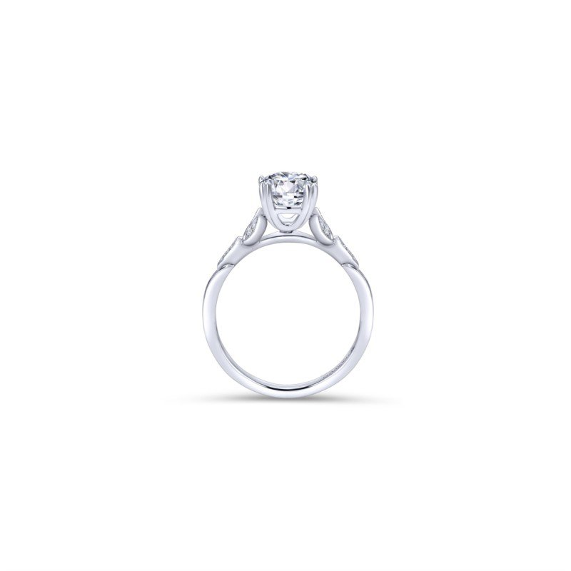 Gabriel & Co. - Bridal 140-00678