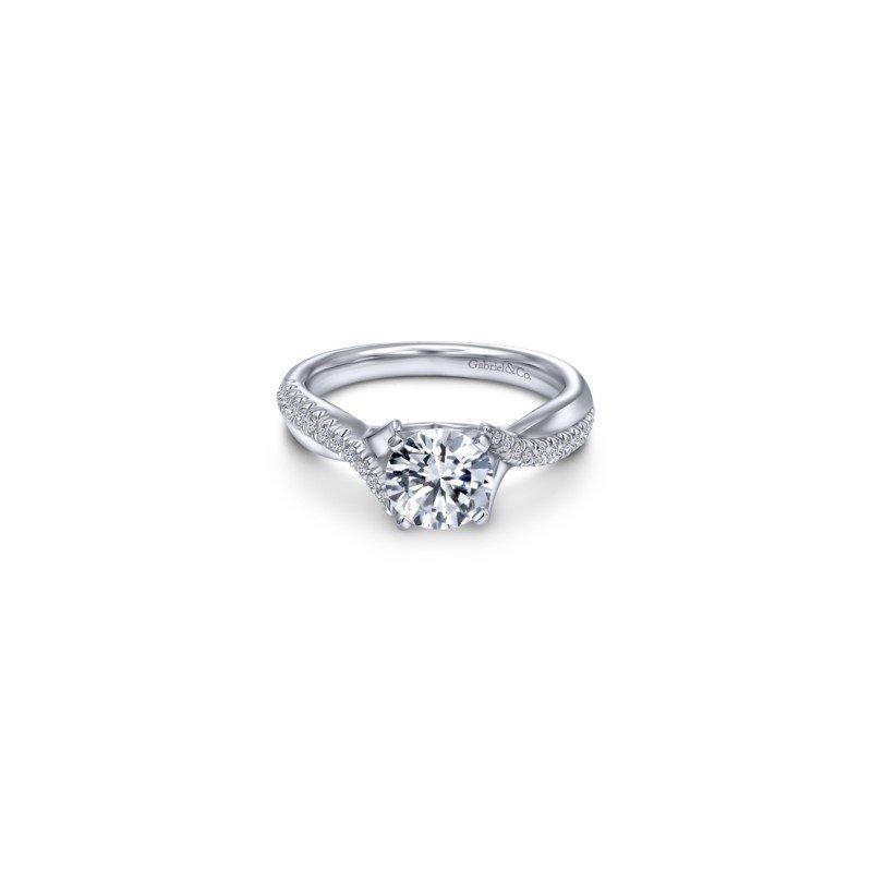 Gabriel & Co. - Bridal 140-00767