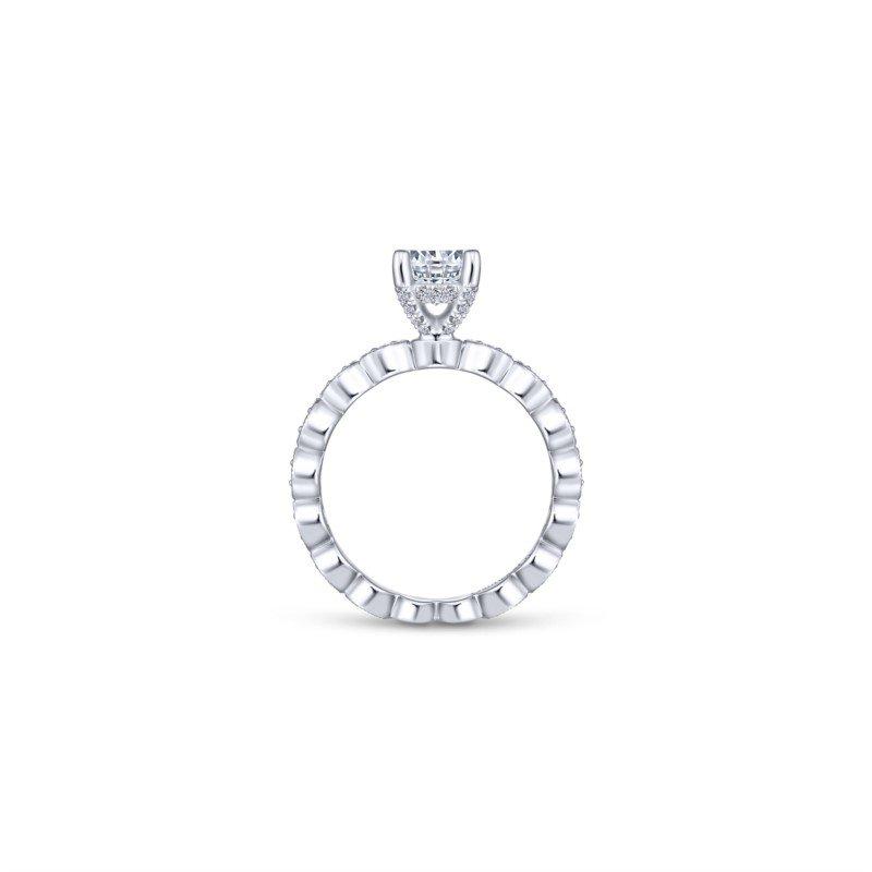 Gabriel & Co. - Bridal 140-00691