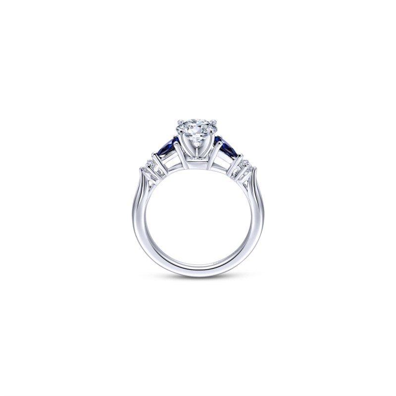 Gabriel & Co. - Bridal 140-00996