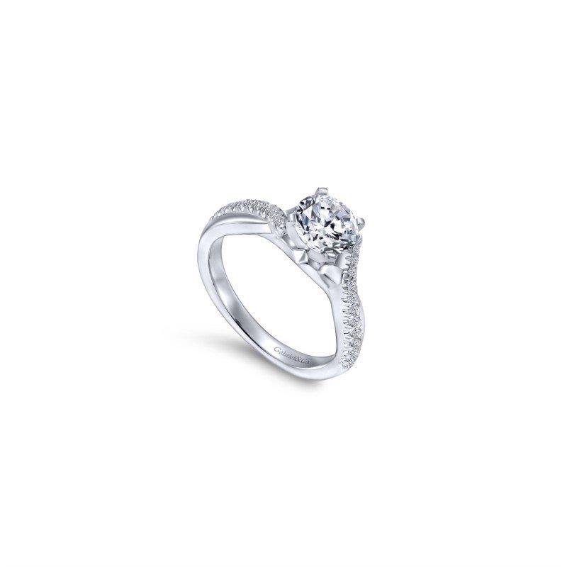 Gabriel & Co. - Bridal 140-00677