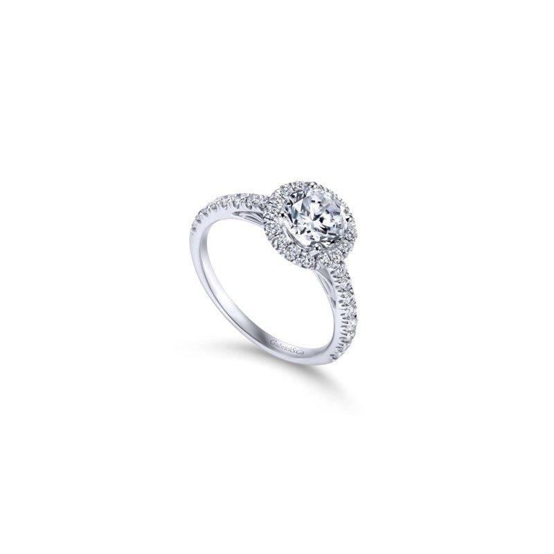 Gabriel & Co. - Bridal 140-00761
