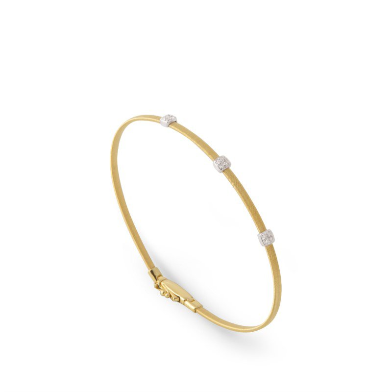 Marco Bicego 170-00958