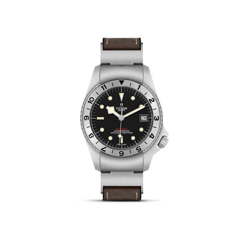 TUDOR 510-05164