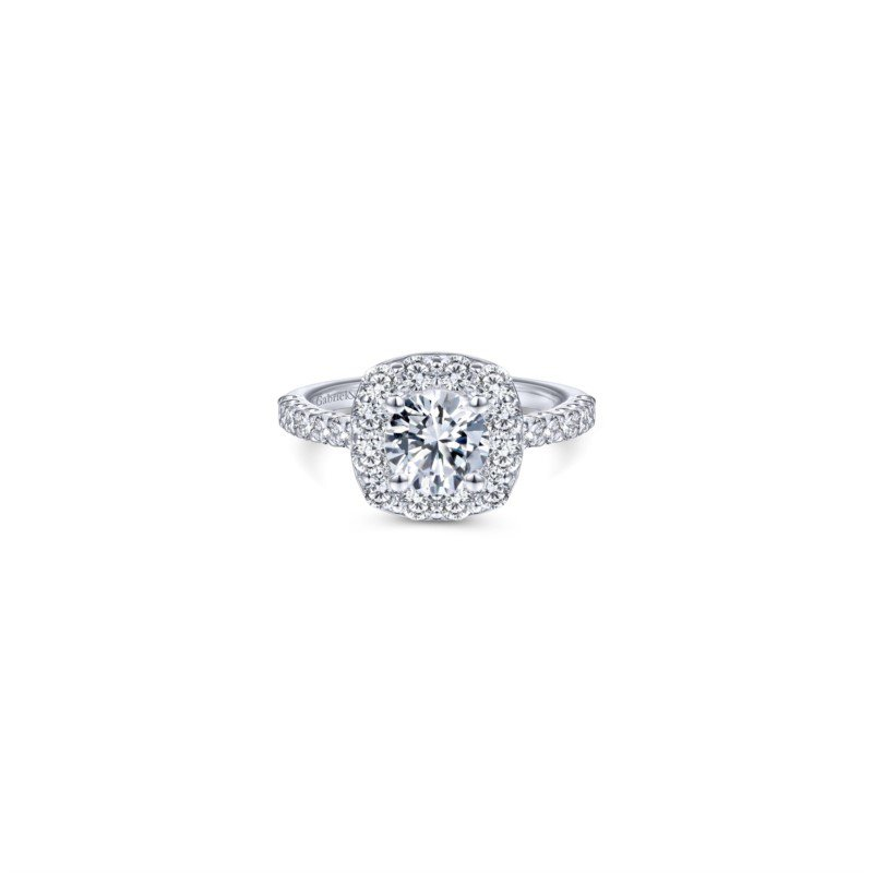 Gabriel & Co. - Bridal 140-00733