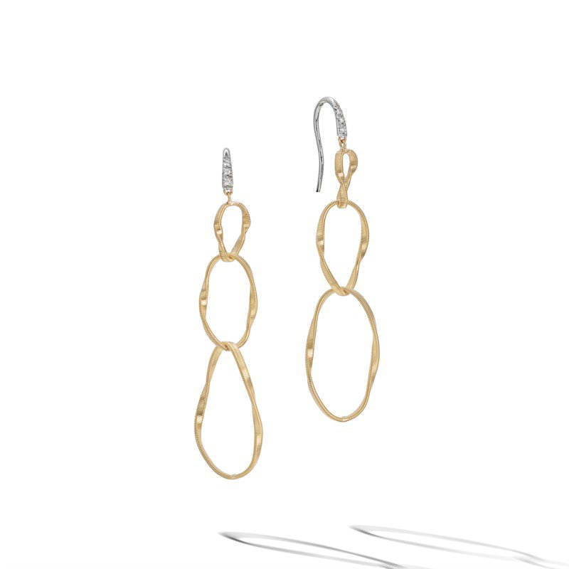 Marco Bicego 150-01458