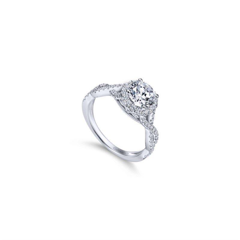 Gabriel & Co. - Bridal 140-00717