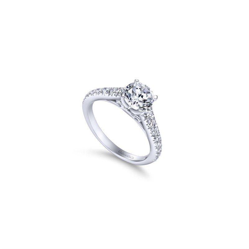 Gabriel & Co. - Bridal 140-00723