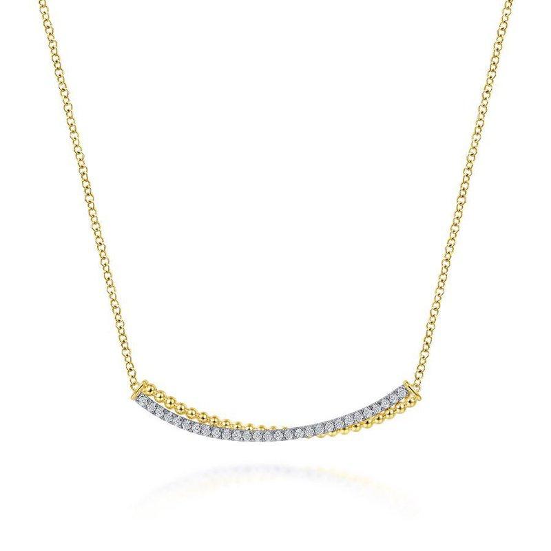 Gabriel & Co. - Fashion 165-00243