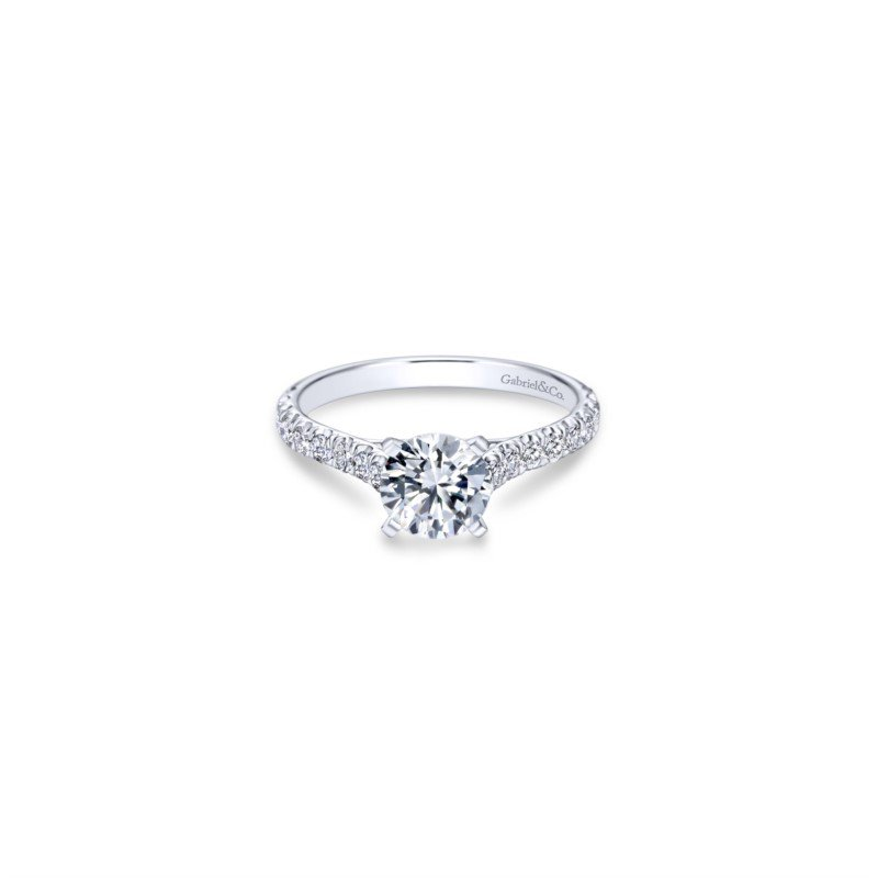Gabriel & Co. - Bridal 140-00742