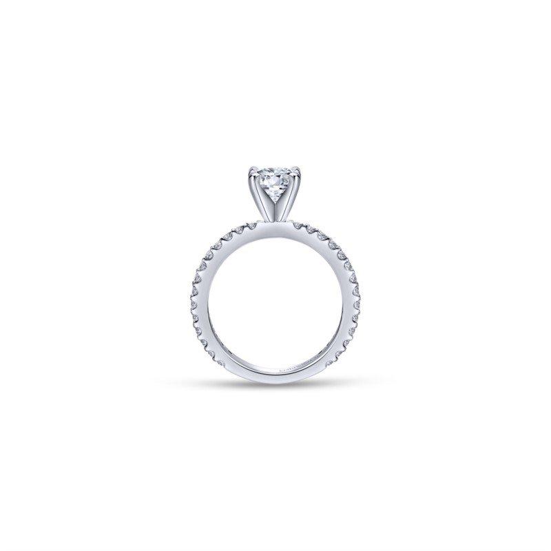 Gabriel & Co. - Bridal 140-00700