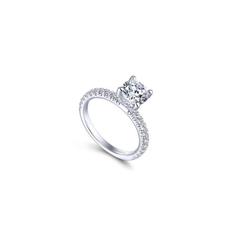 Gabriel & Co. - Bridal 140-00732