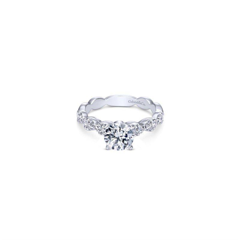 Gabriel & Co. - Bridal 140-00766