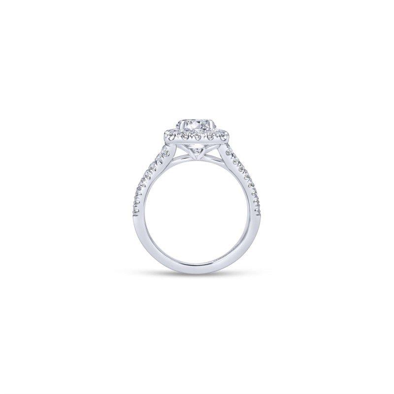 Gabriel & Co. - Bridal 140-00674