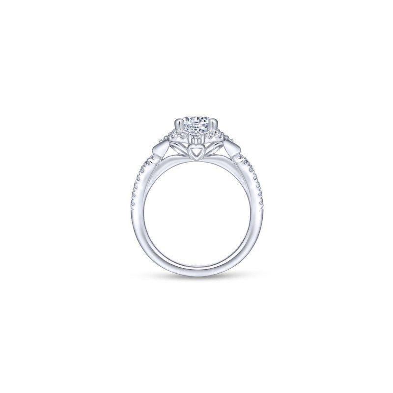 Gabriel & Co. - Bridal 140-00693
