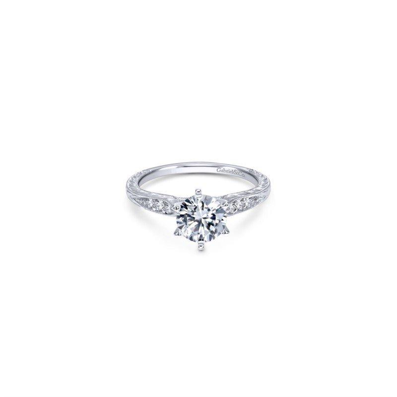 Gabriel & Co. - Bridal 140-00769